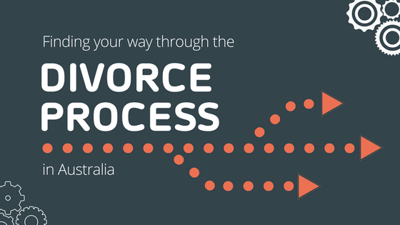 Blog adieu finding your way through divorce process in australia solutioingenieria Choice Image
